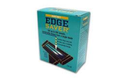 Edge Saver