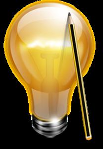 Problem Solving Bulb