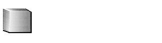 OutBranding Logo