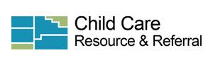 Child Care Referral Service